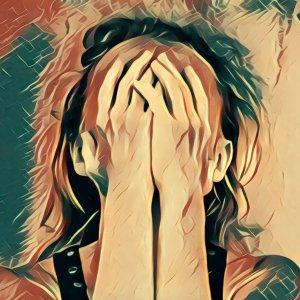 Traumdeutung Enttäuschung
