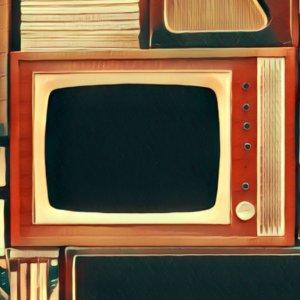 Traumdeutung TV