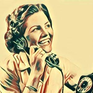 Traumdeutung telefonieren