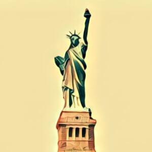 Traumdeutung New York