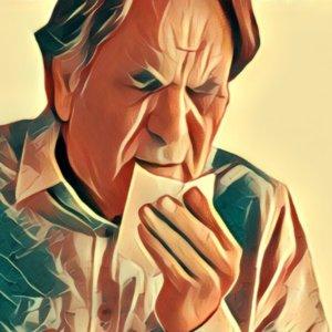Traumdeutung Lungenkrebs