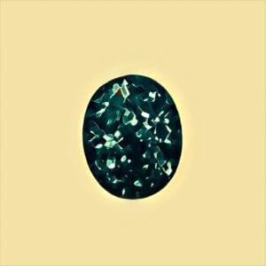 Traumdeutung Opal