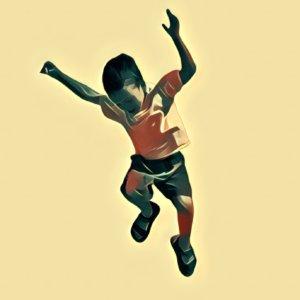 Traumdeutung springen
