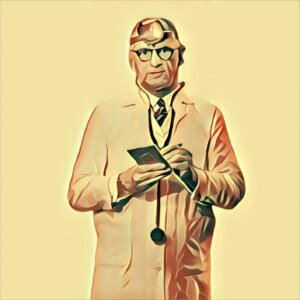 Traumdeutung Doktor