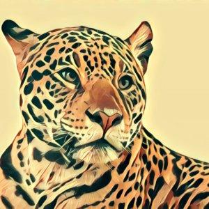 Traumdeutung Jaguar