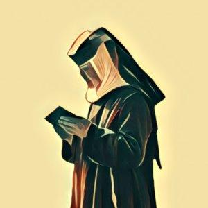 Traumdeutung Nonne