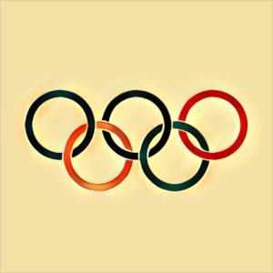 Traumdeutung Olympiade