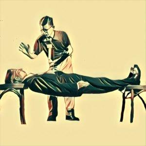 Traumdeutung Hypnose