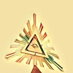 Traumdeutung Illuminati