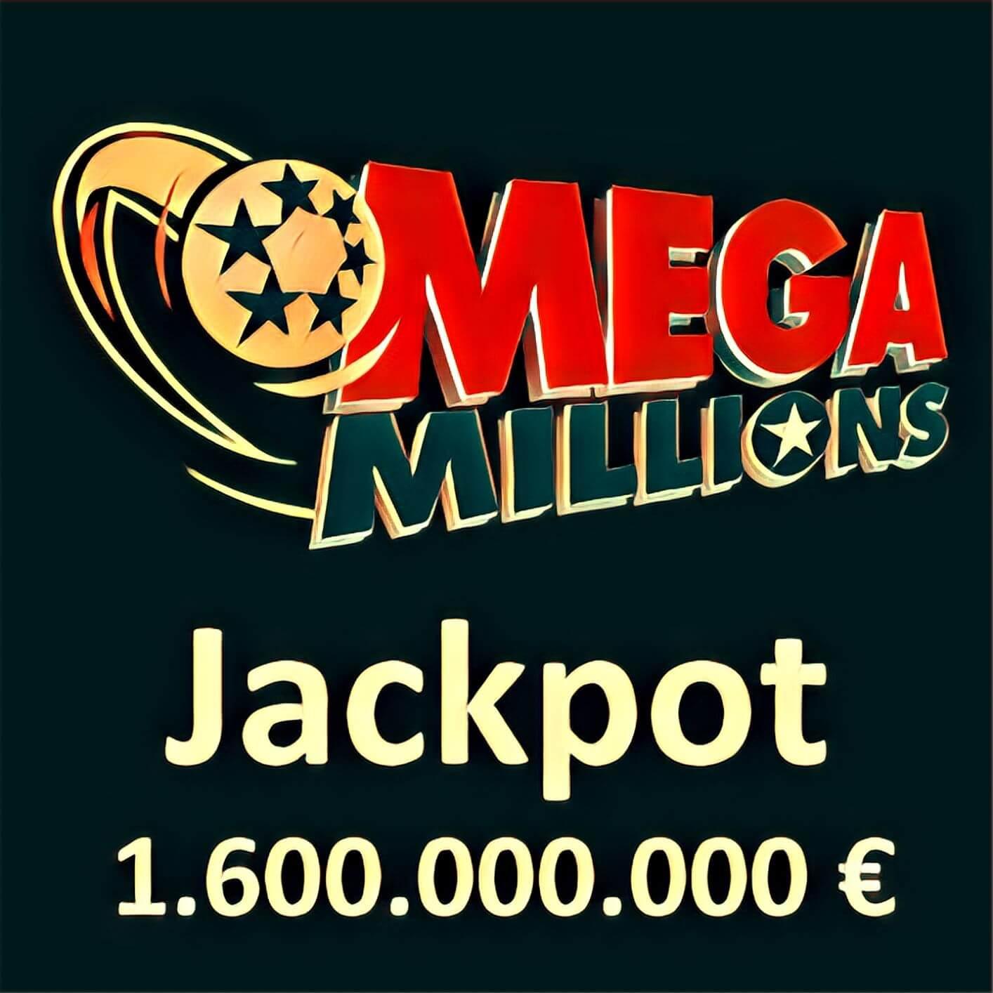 Traumdeutung Lottogewinn