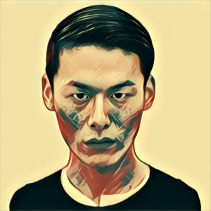 Traumdeutung Asiaten