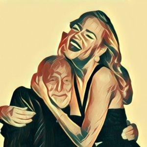 Traumdeutung Sex alter Mann