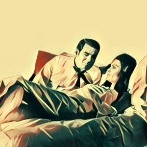 Traumdeutung Sex Arbeitskollegen