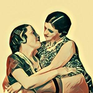 Traumdeutung Sex mit Schwester