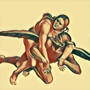 Traumdeutung Sex mit Teufel