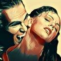 Sex mit Vampir