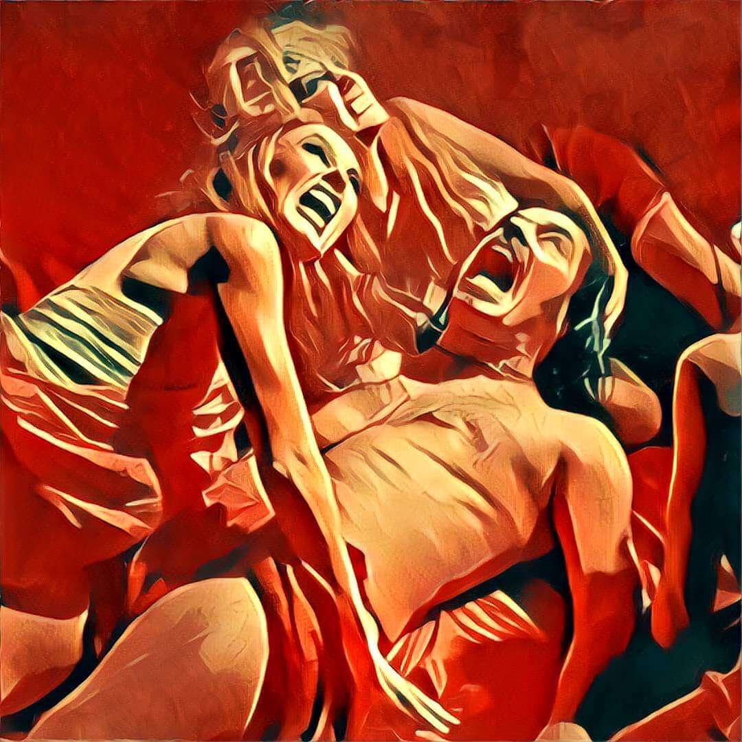 Geheim - Kostenlose Porno von Geheim - Pornorufcom