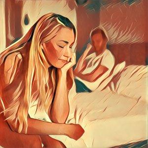 Traumdeutung ungewollter Sex