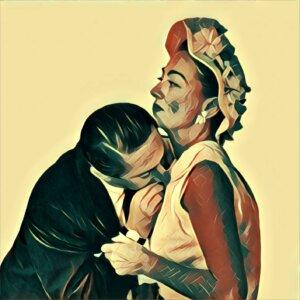 Traumdeutung Sex fremdgehen