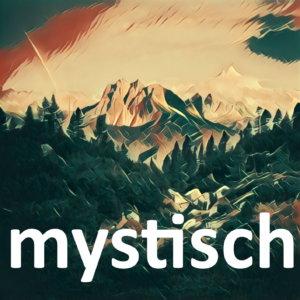 Traumdeutung mystisch