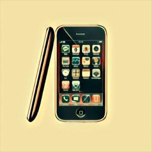 Traumdeutung Smartphone