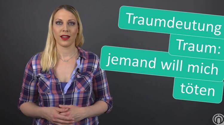Verquetschen von Sex-Maschinen Teenager College Sex-Video