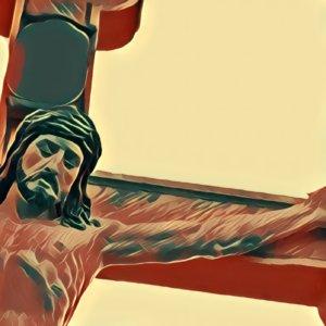 Traumdeutung christlich