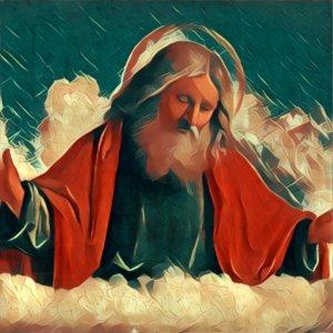 Traumdeutung Gott