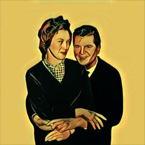 Zusammen wieder traumdeutung der ex mit Nach Scheidung