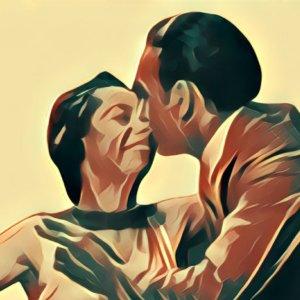 Traumdeutung Sex Mit Dem Ex