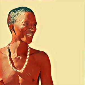 Traumdeutung Afrika
