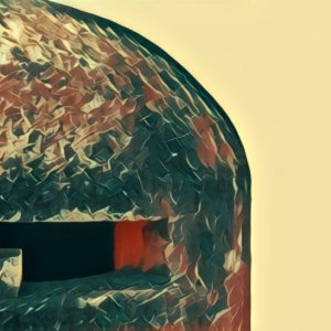 Traumdeutung Bunker