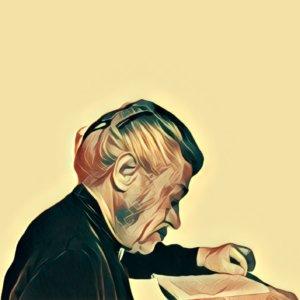 Traumdeutung Philosophie