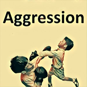 Traumdeutung Aggression