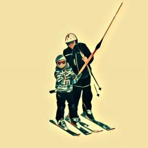 Traumdeutung Skilift