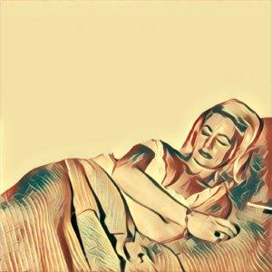 Traumdeutung verschlafen
