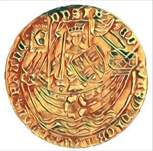 Traumdeutung Goldmünzen