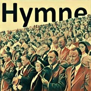 Traumdeutung Hymne
