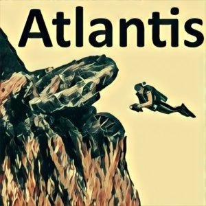 Traumdeutung Atlantis