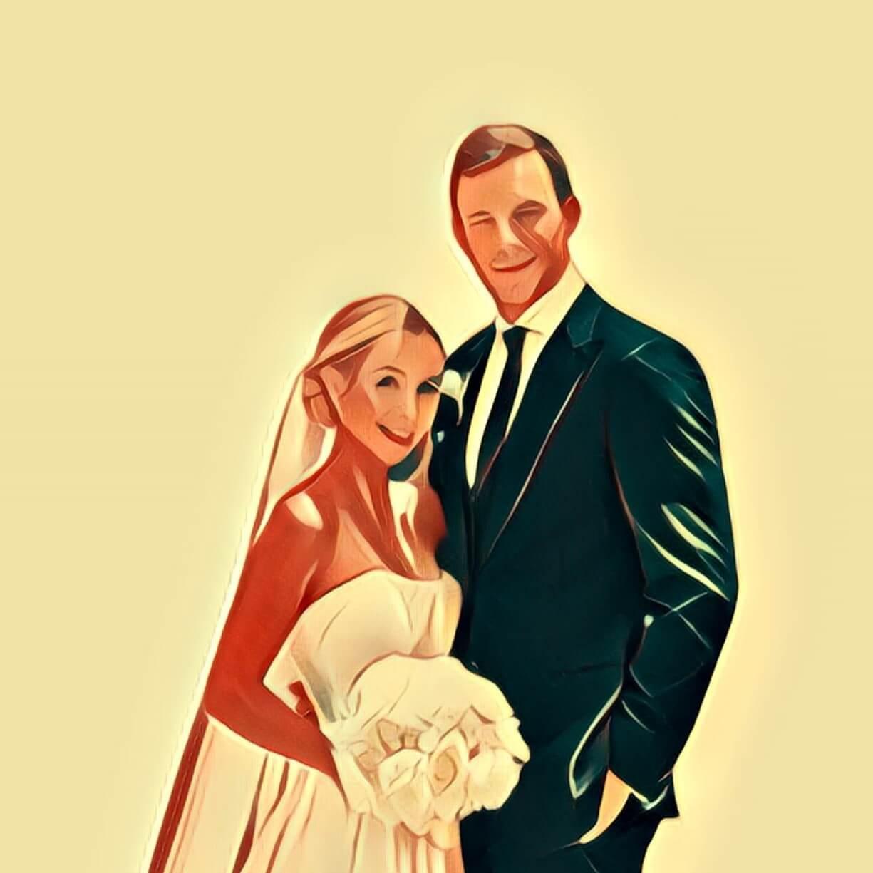 Traumdeutung wieder heiraten