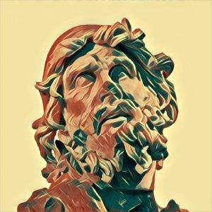 Traumdeutung Odysseus