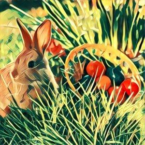 Traumdeutung Ostern