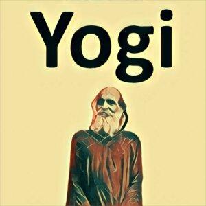 Traumdeutung Yogi