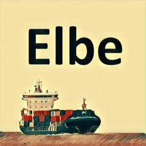Traumdeutung Elbe