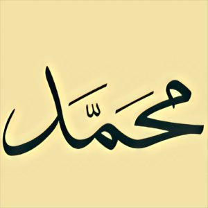 Traumdeutung Mohammed