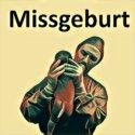 Missgeburt