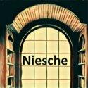Nische