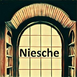 Traumdeutung Nische