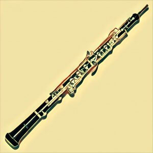 Traumdeutung Oboe