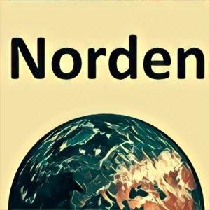 Traumdeutung Norden